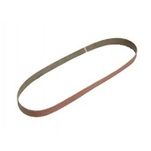 File Sanding Belts