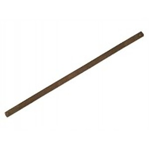 Junior Saws, Mini Hacksaws & Blades