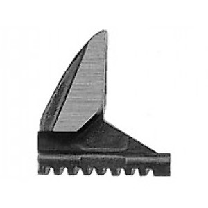 Adjustable Wrench Parts