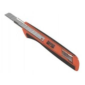 Snap-Off Knives & Blades 9mm