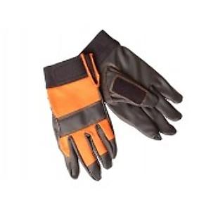 Carpenter & Construction Gloves