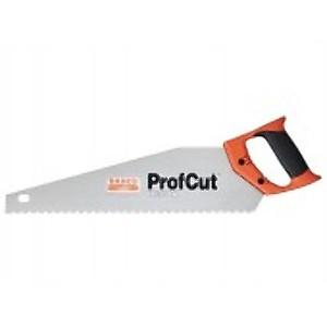 Insulation & Plastic Cutting Saws