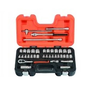 3/8in Drive Socket Sets