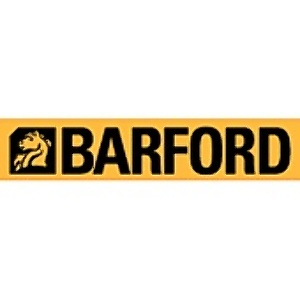 Barford Filters