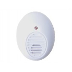 Rodent Control Electronic