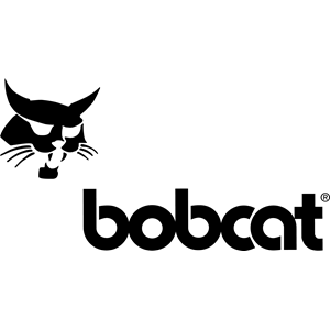 Bobcat Excavator Parts