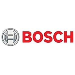 Bosch Filters