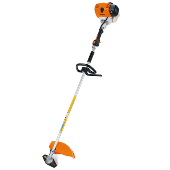 Stihl Brushcutter Parts