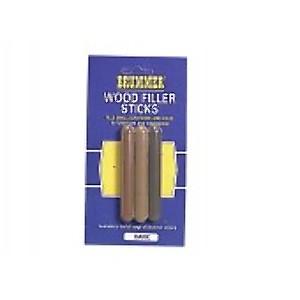Wood, Grain Filler Sticks & Crayons