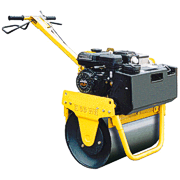 Bomag BW55E Roller Parts