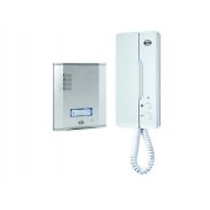Home Security & Door Entry Systems
