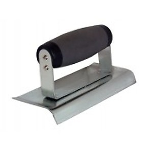 Groover Trowels