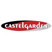 Castel Garden Parts