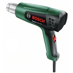 Bosch DIY Heat & Glue Gun Parts