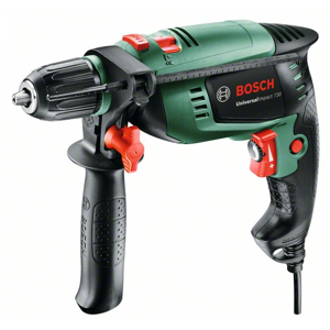 Bosch DIY Drill Parts