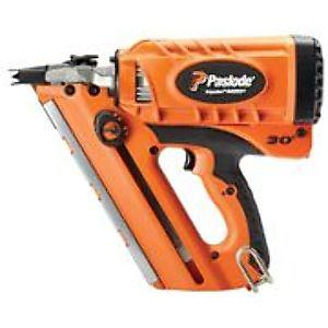 Paslode Nail Gun Parts