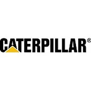 Caterpillar Filters