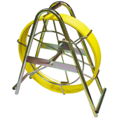Cable Duct Rodding Systems