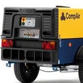 CompAir Compressor Filters