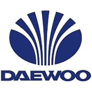 Daewoo Filters