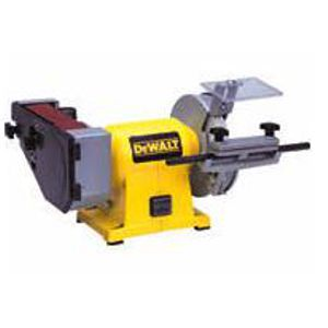 DeWalt Bench Grinder Parts