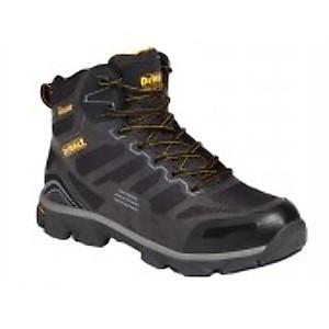 DEWALT Safety Footwear