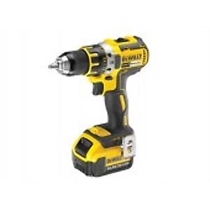 14.4 Volt Drill - Drivers