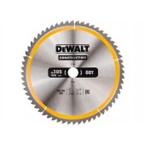 300-400mm Circular Saw Blades