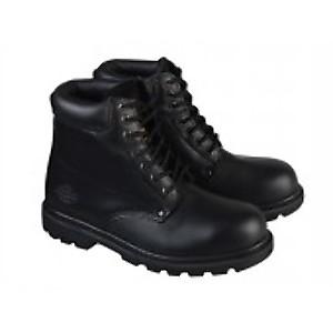 Dickies Safety Footwear