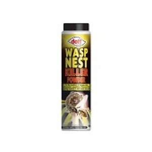 Wasp & Flying Insect Control