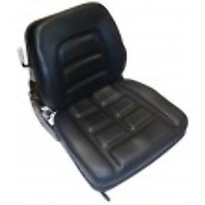 Roller Seats