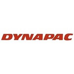 Dynapac Filters