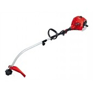 Grass Trimmers Petrol
