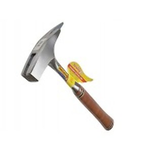 Roofers & Slaters Hammers