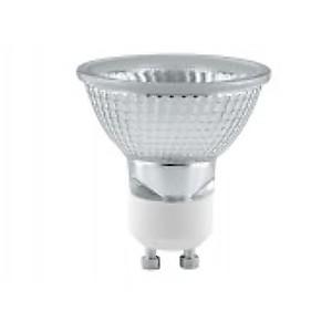 Electrical Fittings & Bulbs