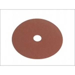 Resin Bonded Sanding Discs