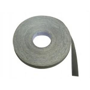 Sanding Cloth Coils