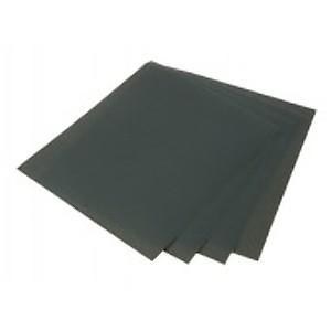 Sand Paper - Wet & Dry
