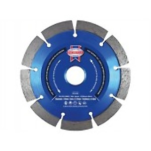 Diamond Discs - Mortar Raking