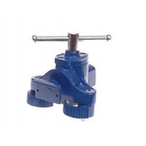 Flooring Clamps