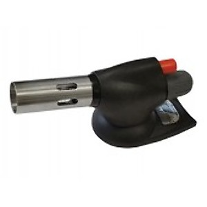 Gas Torch Kits & Accessories