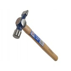 Warrington & Joiners Hammers