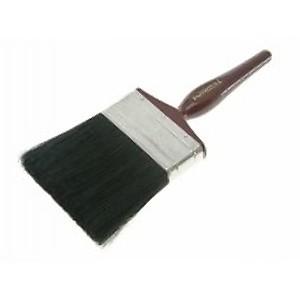 Exquisite Paint Brushes
