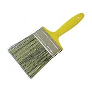 Wall Masonry Brushes