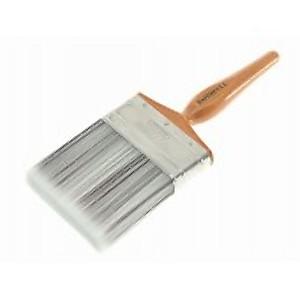 Superflow Paint Brushes