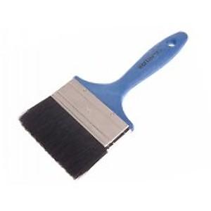Utility Paint Brushes