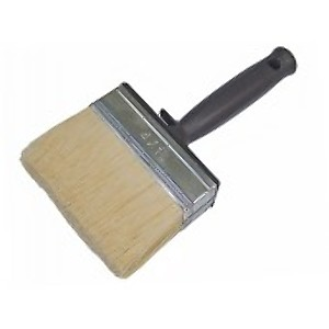 Wood & Timber Care Brushes