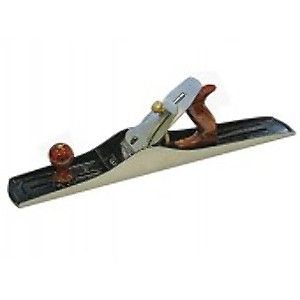 Jointer Planes