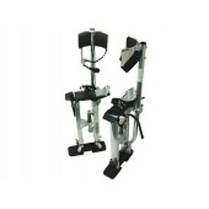 Plasterers Stilts & Accessories
