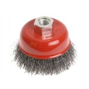 Wire - Nylon Brushes & Wheels